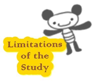 Background of the problem in research proposal